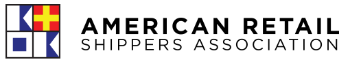 American Retail Shippers Association